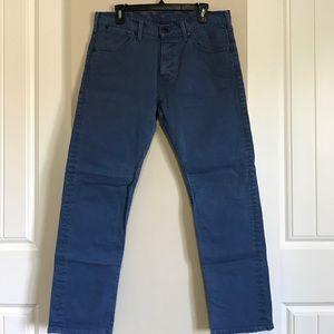 Levi's Other - MOVING SALE!! Item must go!! Men's Levi jeans