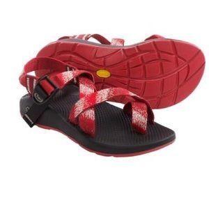 Chaco Shoes - Chaco Z/2 Yampa sandal