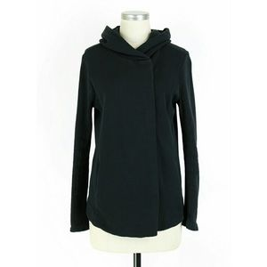 James Perse Sweaters - JAMES PERSE Hoodie // Size 3