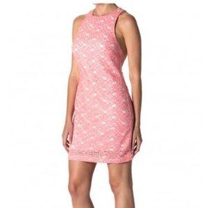 Bec & Bridge Dresses & Skirts - Bec&Bridge floral dress