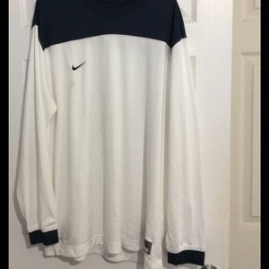 Nike Other - Nike men's dry fit