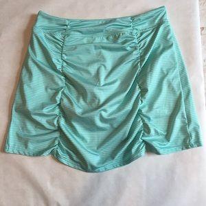 Soybu Dresses & Skirts - Soybu Skort