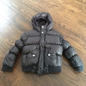 Appaman Other - Appaman Puffy Down Coat