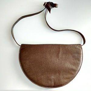 Stuart Weitzman Classic Bag