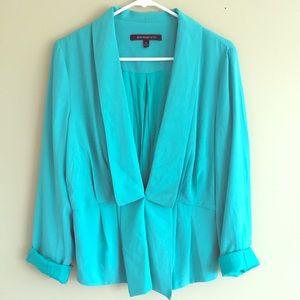 Piperlime Jackets & Blazers - Piperlime Trendy Blazer
