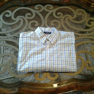 Roundtree & Yorke Other - Roundtree & Yorke sz XL mens shirt