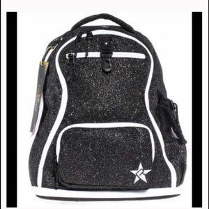 2b531b748a Rebel Dream Bag Bags - REBEL DREAM BAG / NEW Price reduction 💰💴