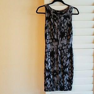 Tart Dresses & Skirts - Tart BodyCon Dress