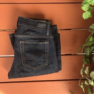 i jeans by Buffalo Denim - Buffalo Jeans