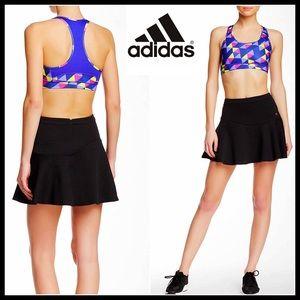 Adidas Dresses & Skirts - ADIDAS Sport Skirt