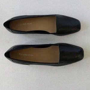 Enzo Angiolini Shoes - Enzo Angiolini Flats/Loafers 9.5M