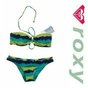 Roxy Other - ROXY SWIMWEAR