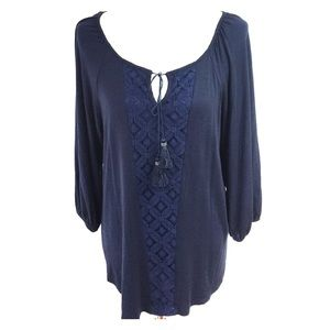 Papermoon for Stitch Fix Tops - Paper moon for Stitch Fix