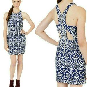 DV by Dolce Vita Dresses & Skirts - ️Dolce Vita Tribal/Aztec Dress