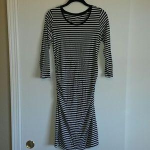Liz Lange for Target Dresses & Skirts - Maternity dress