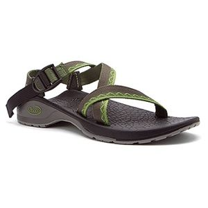 Chaco Shoes - Chaco updraft bulloo awnesty water hiking sandal