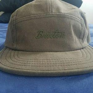 Brixton Accessories - Brixton hat