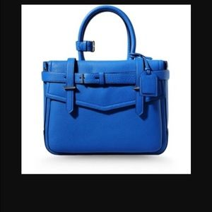 Reed Krakoff Handbags - Almost new Reed Krakoff handbag! Beautiful Bag!