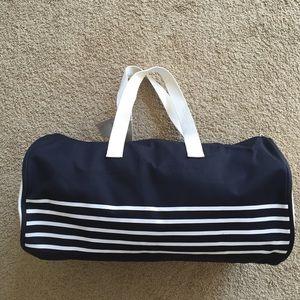 Jean Paul Gaultier Other - Men's Duffle Bag