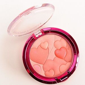 Physicians Formula Other - Physicians Formula Happy Booster Blush