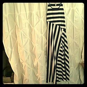 Christina love Dresses & Skirts - Maxi dress