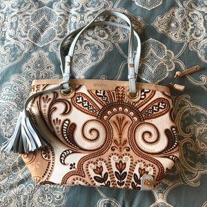 Spartina 449 Handbags - St Simons Island Tote by Spartina