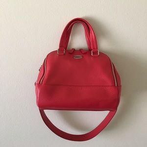 Furla Handbags - FURLA Handbag/Shoulder bag