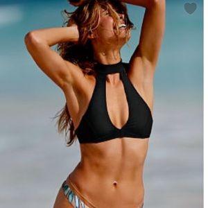 PINK Victoria's Secret Other - New XS VS PINK bikini top