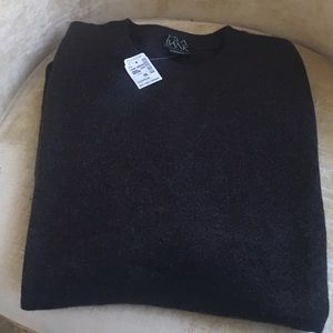 Jos A Banks Other - ⭐️100 % Cashmere Men's Sweater⭐️
