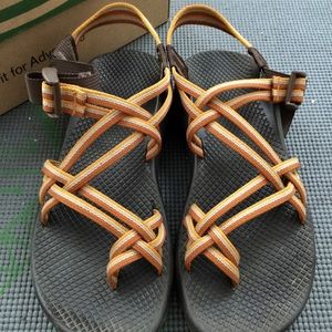 Chacos Shoes - Chacos 😍