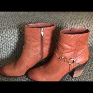 Vince Camuto Shoes - Ankle boots