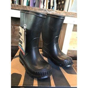 Kamik Other - 🆕-- Kamik Stomp Boots