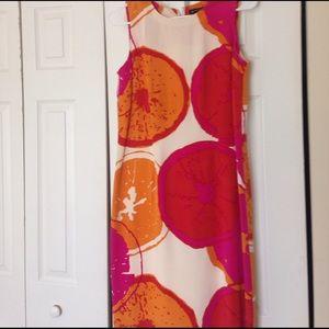 Grace Dresses & Skirts - Citrus 🍊 summer!!!