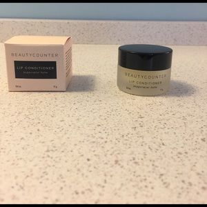 Beautycounter Other - Never used Beautycounter Lip conditioner