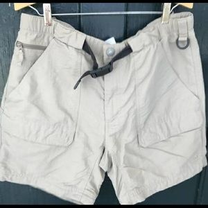 The North Face Other - Mens North Face Shorts