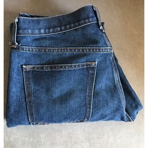 Old Navy Other - men's old navy slim straight jeans