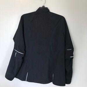 Adidas Jacket Size XL