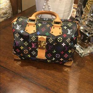 Louis Vuitton Handbags - Louis Vuitton Marakami bag