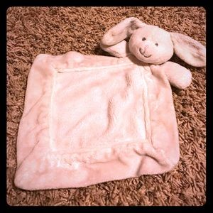 Wendy Bellissimo Other - 😴Baby Blanket😴