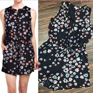 Katherine Barclay Other - 🎀clearance/Romper/Katherine Barclay