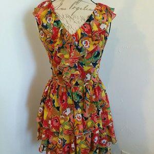 RACHEL Rachel Roy Dresses & Skirts - NWOT Rachel Roy Dress