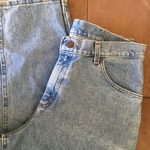 Riders Denim - New stone washed Rider jeans