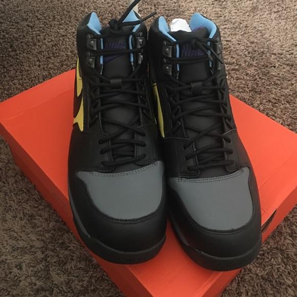 wholesale dealer 138c5 2e689 Nike air max grind. M 58d430332ba50a173c00370f