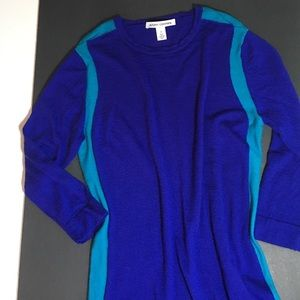 Autumn Cashmere Sweaters - Autumn Cashmere sweater M