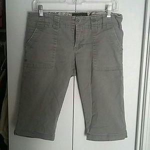Sanctuary Pants - Sanctuary shorts sz 28