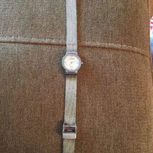 Skagen Accessories - Skagen women's watch