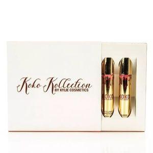 Kylie Cosmetics Other - KoKo Kollection