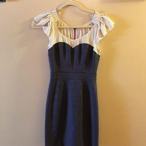 Rebecca Taylor Dresses & Skirts - Rebecca Taylor dress.