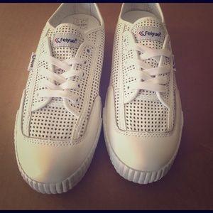 Feiyue Shoes - Feiyue Sneakers
