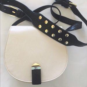 Steve Madden Handbags - Steve Madden Crossbody Mini Purse